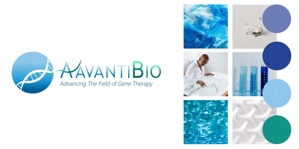 Aavanti Branding 2